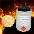 Pyro-Materialen