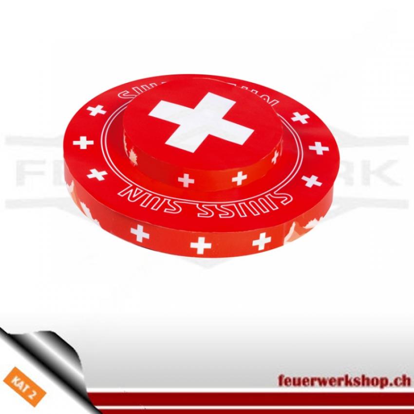 Swiss Sonne