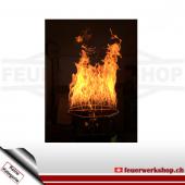 G-Flame Aufsatz (zur Miete)