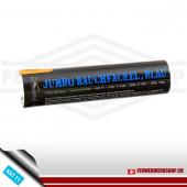 Jumbo Rauchfackel, Blau