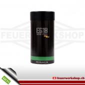 Enola Gaye Rauchgranate Maxi EG 18 Grün