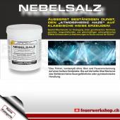 Safex Nebelsalz