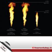 G-Flame Power Upgrade (zum mieten)