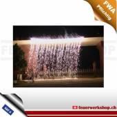 Wasserfall (Feuerwerk)