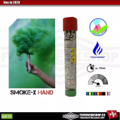 Rauchfackeln Schweiz